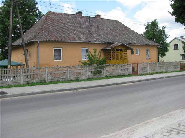 fot1.jpg