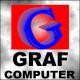GRAF-CAD